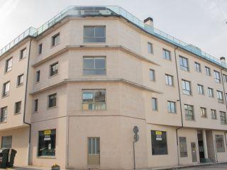 Promoción de viviendas en venta en c. rua nova, esq. rua pedro saco, 23 en la provincia de Lugo