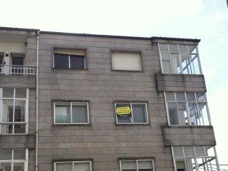 Vivienda en venta en avda. lugo, 10, Monterroso, Lugo