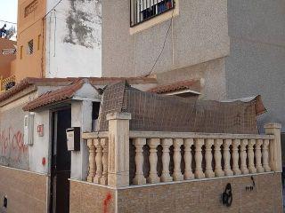 Casa o Chalet en ALMERIA (Almería)