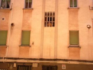 Vivienda en venta en pasaje vicente alvarez, 3, Soria, Soria
