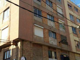 Vivienda en venta en c. salud, 25, Vila-real, Castellón