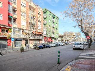 Vivienda en venta en paseo andalusia, 9, Franqueses Del Valles, Les, Barcelona
