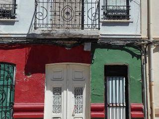 Casa o Chalet en VALENCIA (Valencia)
