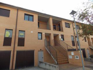 Promoción de viviendas en venta en c. gustavo alfageme i, 5 en la provincia de Zamora