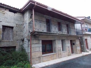 Vivienda en venta en pre. lugar de chaodarcas de arriba, 46, Outeiro (trios-pereiro De Aguiar), Orense