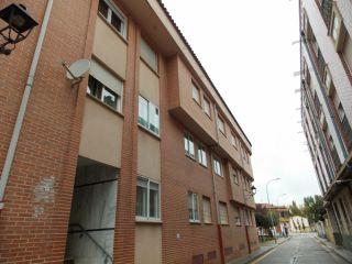 Vivienda en venta en travesía viñalta, 2, Palencia, Palencia