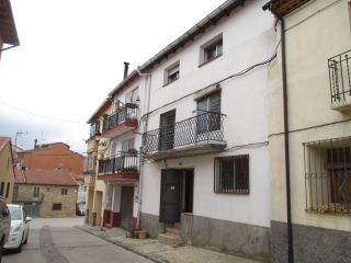 Vivienda en venta en c. santa ana, 3, Guadalaviar, Teruel