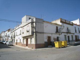 Vivienda en venta en c. larga, 88, Campana, La, Sevilla