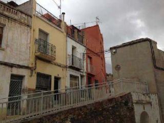 Vivienda en venta en c. portal de valencia, 71, Onda, Castellón