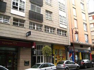 Duplex en O BARCO DE VALDEORRAS (Ourense)