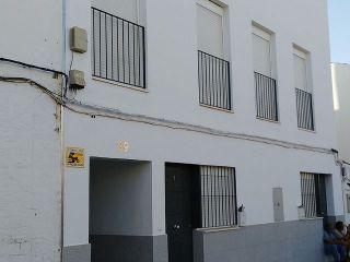 Duplex en SANLUCAR LA MAYOR (Sevilla)