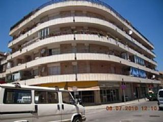 Duplex en PALAFRUGELL (Girona)