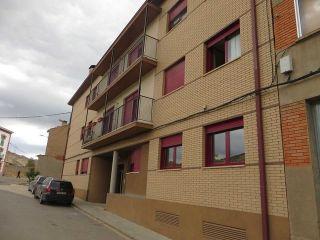 Duplex en TERUEL (Teruel)
