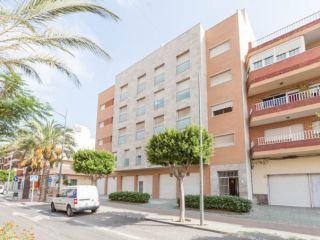 Promoción de viviendas en venta en paseo santa maria del águila, 28 en la provincia de Almería