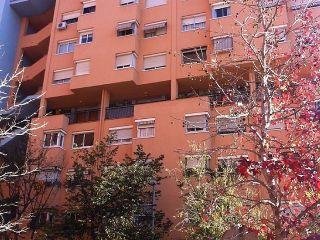 Duplex en SABADELL (Barcelona)