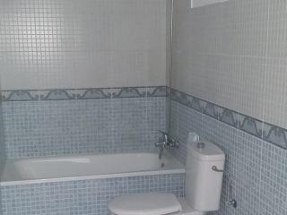 Promoción de viviendas en venta en c. felipe ii, 51 en la provincia de Las Palmas