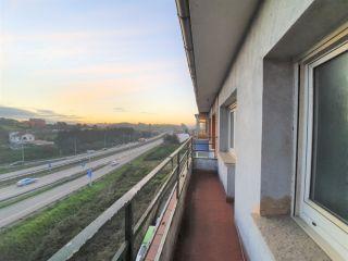 Vivienda en venta en ba. pedrero (el), 18, Llaranes, Asturias