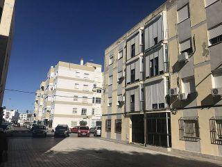 Piso en EL PUERTO DE SANTA MARIA (Cádiz)