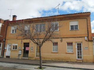 Piso en VIANA DE CEGA (Valladolid)