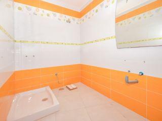 Promoción de viviendas en venta en c. doctor garcia guerra, 18 en la provincia de Las Palmas