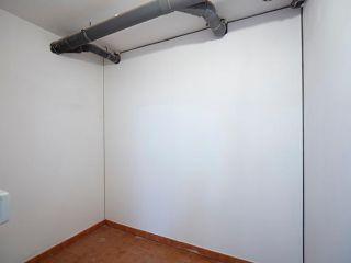 Promoción de viviendas en venta en c. salustio regueral, 26 en la provincia de Asturias