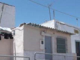 Vivienda en Badajoz