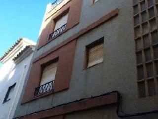 Vivienda en venta en c. fuente, 10, Sueras, Castellón