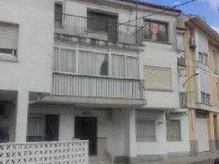Vivienda en venta en c. ortega y gasset, 12, Moraleja, Cáceres