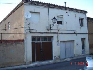 Vivienda en Palencia