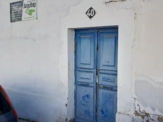 Suelo en Almendralejo