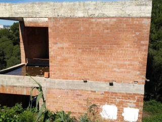 Promoción de viviendas en venta en c. monaco, 205 en la provincia de Barcelona