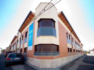 Promoción de viviendas en venta en c. nogales delicado, 19 en la provincia de Salamanca