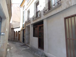 Promoción de viviendas en venta en c. medina, 5 en la provincia de Salamanca