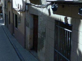 Vivienda en venta en c. herrerias, 17, Ejea De Los Caballeros, Zaragoza