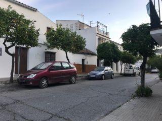 Vivienda en venta en c. doctor gonzalez quevedo, 18, Prado Del Rey, Cádiz