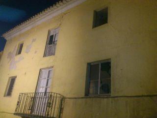 Vivienda en venta en c. real de san fernando, 58, Martos, Jaén