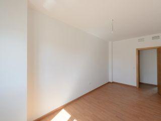 Promoción de viviendas en venta en c. enrique triviño, 19 en la provincia de Badajoz