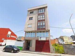 Vivienda en venta en c. calvario, 49, Vilalba, Lugo