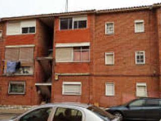 Vivienda en Valladolid