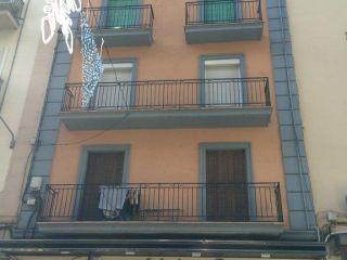 Vivienda en venta en c. pi i margall, 33, Lleida, Lleida