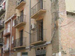Vivienda en venta en c. boters, 7, Lleida, Lleida