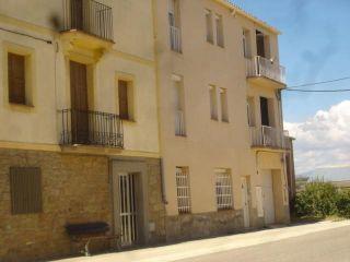 Vivienda en venta en c. carretera, 15, Mafet, Lleida