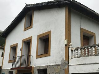 Vivienda en venta en c. askatasuna, 8, Quadra, La, Bizkaia