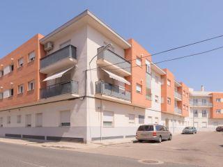 Promoción de viviendas en venta en c. miguel ferrero, 3 en la provincia de Valencia