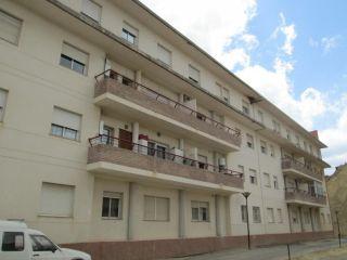 Vivienda en venta en avda. alta, 26, Olula Del Rio, Almería