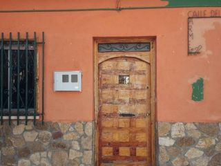 Vivienda en venta en c. carmen, 2, Salobral, Ávila
