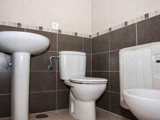 Promoción de viviendas en venta en c. tembleque, 21 en la provincia de Toledo