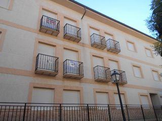 Vivienda en venta en c. virgen de las angustias, 2, Horcajo De Santiago, Cuenca