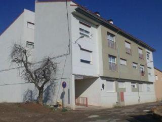 Promoción de viviendas en venta en c. san pedro... en la provincia de Zaragoza