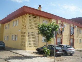 Vivienda en venta en plaza extremadura, 6, Navalvillar De Pela, Badajoz